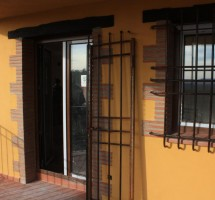 Pepa and Jaimes casa rural in Fuentes de Rubielos_020